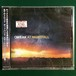 OWEAK / at nightfall (CD)