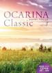 OCARINA Classic vol.3