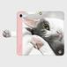 iPhone7/7Plus まどろみ猫