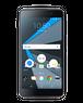 BlackBerry DTEK50  STH100-2アジア向け16GB [SIMフリー] Android 6.0