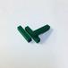 緑25mm木製スティック(約150個)