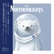 「THE NORTHERNLIGHTS」[通常盤]&ステッカーセットB(数量限定)