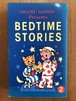 OSAMU GOODS Presents BEDTIME STORIES② 原田治