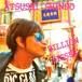 音楽CDR アルバム『BILLINO KISSES』TypeA
