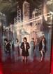 舞台「ヨミガエラセ屋」DVD