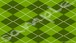 11-q-2 1280 x 720 pixel (jpg)