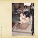 カノープス『√s』CD