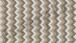 27-k-5 3840 x 2160 pixel (png)