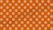 25-b-6 7680 × 4320 pixel (png)