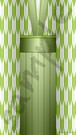 22-d-1 720 x 1280 pixel (jpg)