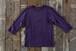 Natural Dye Tshirts(three quarter sleeve)