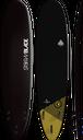Storm Blade 8ft Surfboard / Black