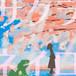 【全10曲収録】6thALBUM サクラネイロ