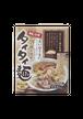 タイタイ麺・つゆ付き 5袋入り めん小町オリジナル商品