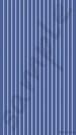 32-g-1 720 x 1280 pixel (jpg)