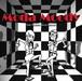 MODA MOODY - Dan Rudies Terus Menan CD