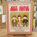 Just Awful / Alma Marshak Whitney(アルマ・マルシャーク・ウィットニー), Lillian Hoban(リリアン・ホーバン)