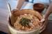 【蓋付き】寿司桶 3.5合