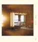 写真集「光の粒子」