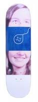 QUASI Limited Reissue 'Mother' DECK Catharine JAKEJONSON 8