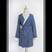 long kimono style GC180947A