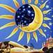 CD「太陽と月のオアシス」(通常盤)