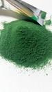 健康のための緑の粉  60本入り