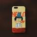 marupon スマホケース 【おじさん】iPhone全機種対応♪その他機種多数対応♪