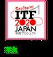 <学生> ITF 【3日間】参加パス =学生サポーター特権付=