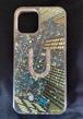 竜とそばかすの姫・iPhone Case : U