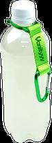 夏の「バニボトルホルダー」