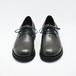 Trek shoes 墨染series