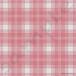 29-j 1080 x 1080 pixel (jpg)