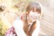 BANZAI JAPAN菜花まりあさん未公開ポートレート画像#1