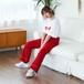 ホワイトTシャツ(MISS ME?) 【古川優香 select】