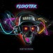 Floxytek - Kon'nichiwa Album