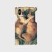 猫スマホケースiPhone
