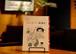 祝いーぐる50周年記念冊子『いーぐるに花束を』復刻版