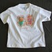 子供Tシャツ のほのほ