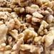 有機ウォルナッツ <生>/Organic Walnut(Raw)500g