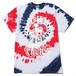 "RUDIE'S / ルーディーズ |  【SALE!!!】 "" HUMMING DYED-T """