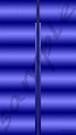 14-j-1 720 x 1280 pixel (jpg)