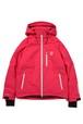All Mountain Jacket DVA-2 / Pink