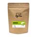 珈琲豆200g/ホンジュラス エルロブラル農園 ナチュラル