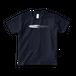 Tシャツ (短納期)【saiun7imageLOGOII】