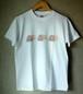 Satomimagae 『トンネル Tシャツ』