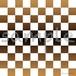 6-b 1080 x 1080 pixel (jpg)