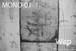 Wap【MONO-01】塩系 インテリアに!足場板 壁紙 ◆◆意匠登録出願中◆◆ 5.1㎡ (3畳分)