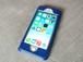 【受注制作】iPhoneケース《5/5S/SE専用》|藍青