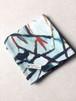 Handkerchief ハンカチーフ [夜の樹]